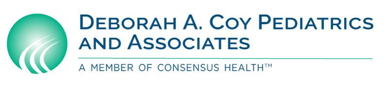 Deborah A. Coy Pediatrics and Associates